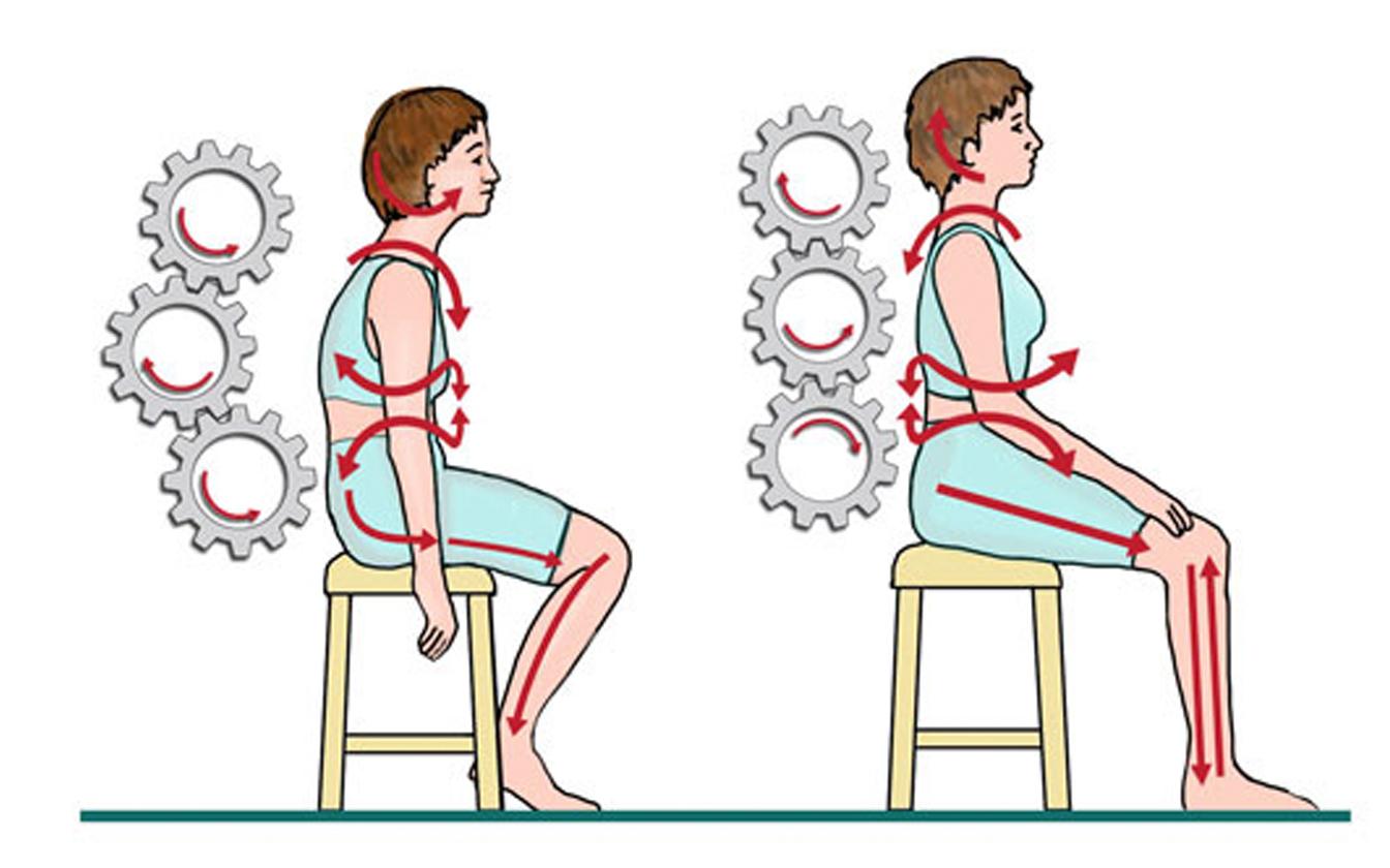 postura seduta correzione dg1l8j23_wp900